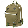 AKTR GYM Backpack