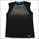 BRANDBLACK Tech Stars Tank Top