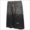 BRANDBLACK Tech Stars Shorts