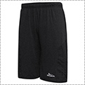 BRANDBLACK Run Shorts