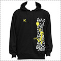 AND1 Playa Graff Hoody