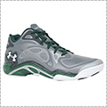 UNDER ARMOUR Micro G Anatomix Spawn Low