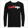 Ball Up Thermal L/S
