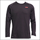 NIKE LeBron Tamed Fearless L/S