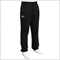 K1X Plain Tag Sweatpant 2014