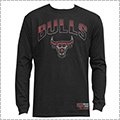 UNK NBA Thermal L/S