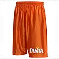 BASKETBALL JUNKY Fanta Short