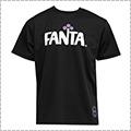 BASKETBALL JUNKY Fanta Tee
