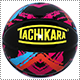 TACHIKARA African Magic Basketball
