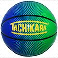 TACHIKARA Fizzy Basketball