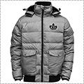 K1X 1st Pick Down Jacket Lux