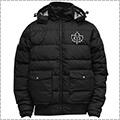 K1X 1st Pick Down Jacket