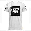 RUCKER PARK Rucker Park Stripe Tee