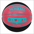 TACHIKARA Sweet Heart Basketball