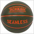 TACHIKARA Seamless Weapon Basketball