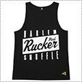 RUCKER PARK Harlem Shuffle Tank Top