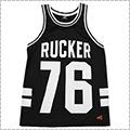 RUCKER PARK Rucker 76 Jersey