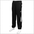 Jordan Flight Knit Pant
