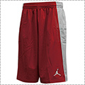 Jordan New Trillionaire Short