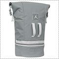 Jordan Jumpman Large Duffle Bag