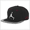 Jordan Jumpman AIR Strapback Cap