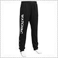 Wacth&C Sweat Pant