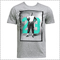 Jordan 88 Photo DRI-FIT Tee