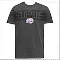 UNK NBA Team Tee