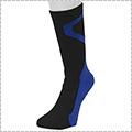 Jordan Jumpman DRI-FIT Crew Socks