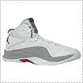 Jordan Court Vision 00