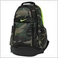 NIKE Ultimatum Gear Backpack