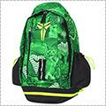 NIKE Kobe Mamba Backpack