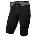 Jordan All Season Compression 9inch Short