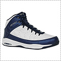 AND1 Coach Mid