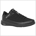 AND1 Coach Low