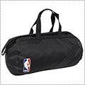 adidas NBA Boston Bag 2015