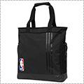 adidas NBA Gym Bag