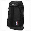adidas NBA OPS Backpack