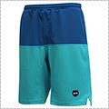 AKTR Break Shorts