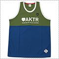 AKTR Break Tank