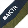 AKTR Sports Towel Comfort