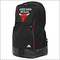 adidas NBA Basketball Backpack