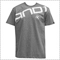 AND1Got Game Tee