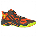 UNDER ARMOUR Micro G Anatomix Spawn 2 Low