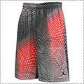 Jordan Flight Print Short