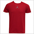 Jordan All Season Fit Shortsleeve Top