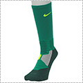 NIKE Hyper Elite Basketball Crew Socks