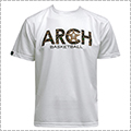 Arch Twinkle Star Tee