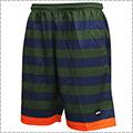 AKTR Wave Shorts