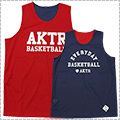 AKTR Everyday Reversible Tank